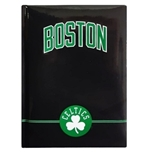 Boston Celtics Diario