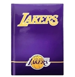 Los Angeles Lakers Diario