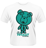 Ted 2: Totally Be Lawyers (T-SHIRT Unisex )