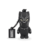Chiavetta USB Black Panther 16GB