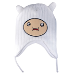 Adventure Time: Finn Youth Male Laplander (Berretto)