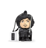 Chiavetta Usb Jon Snow 16Gb