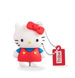 Chiavetta Usb Hello Kitty Classic 16Gb