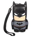 Dc Comics: Batman - Bluetooth Speaker Loud