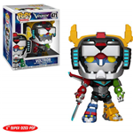Funko Pop! Animation: Voltron - Voltron 6