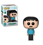 Funko Pop! Television: South Park - Randy Marsh