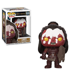 Funko Pop! Movies - Lord Of The Rings - Lurtz
