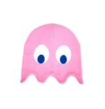 Pac-Man: Pinky Pink (Berretto)