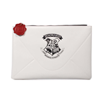 Harry Potter: Letters (Pochette)