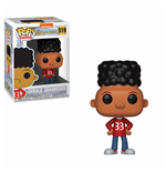 Funko Pop Nickelodeon 342656
