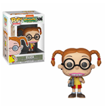 Funko Pop Nickelodeon 342657