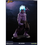 Action figure Street Fighter 342684