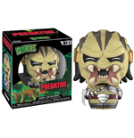 Action figure Predator 342734