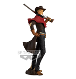 Action figure One Piece 342746