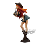 Action figure One Piece 342747