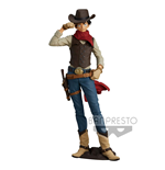Action figure One Piece 342748