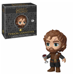 Action figure Il trono di Spade (Game of Thrones) 342784