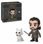 Action figure Il trono di Spade (Game of Thrones) 342794