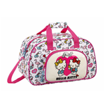 Borsa Hello Kitty 342803