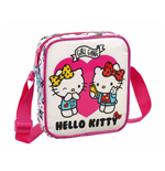 Borsa Hello Kitty 342804