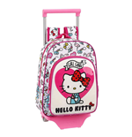 Borsa Hello Kitty 342805