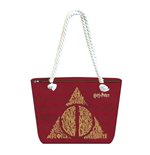Borsa Harry Potter 342833