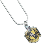 Pendente Harry Potter 342857