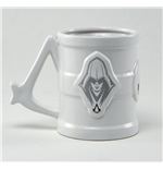 Tazza Assassin's Creed 342955