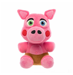 Peluche Five Nights at Freddy's 343011