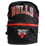 Chicago Bulls Zainetto Americano