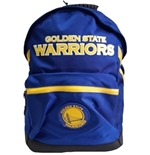 Golden State Warriors Zainetto Americano