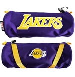 Los Angeles Lakers Astuccio Tombolino