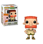Funko Pop! Animation: 90'S Nick - Nigel