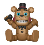 Funko Vinyl Figure - Five Nights At Freddy'S- Toy Freddy