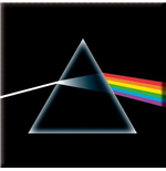 Pink Floyd - The Dark Side Of The Moon (Magnete)