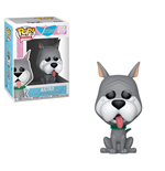 Pop! Cartoons: Hanna Barbera The Jetsons - Astro