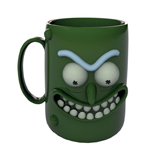 Tazza Rick and Morty 343314