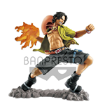 Action figure One Piece 343318