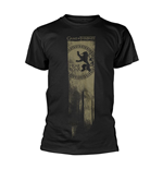 T-shirt Il trono di Spade (Game of Thrones) 343334