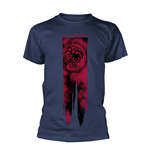 T-shirt Il trono di Spade (Game of Thrones) 343336