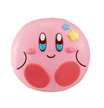 Action figure Kirby 343340
