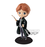 Action figure Harry Potter 343350