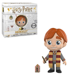Action figure Harry Potter 343351