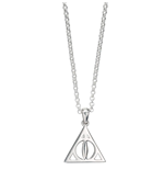 Pendente Harry Potter 343362