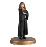 Action figure Harry Potter 343365