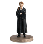 Action figure Harry Potter 343372