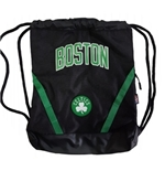 Boston Celtics Sacchetta Sport