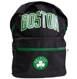 Boston Celtics Zainetto Americano