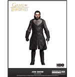 Action figure Il trono di Spade (Game of Thrones) 344073