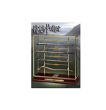 Noble NN7008 - Harry Potter - Triwizard Champions (Set Bacchette Magiche)